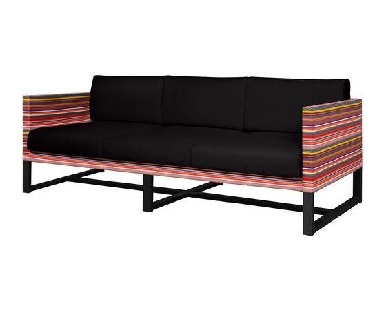 https://res.cloudinary.com/clippings/image/upload/t_big/dpr_auto,f_auto,w_auto/v1/product_bases/stripe-sofa-3-seater-by-mamagreen-mamagreen-clippings-8223132.jpg