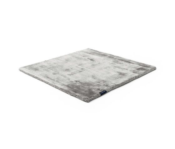 https://res.cloudinary.com/clippings/image/upload/t_big/dpr_auto,f_auto,w_auto/v1/product_bases/studio-nyc-pure-steel-grey-by-kymo-kymo-clippings-6174232.jpg