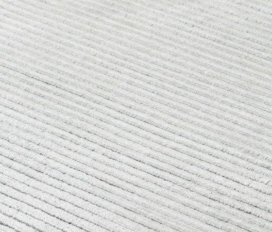 Suite PARIS Viscose arctic grey by kymo by kymo
