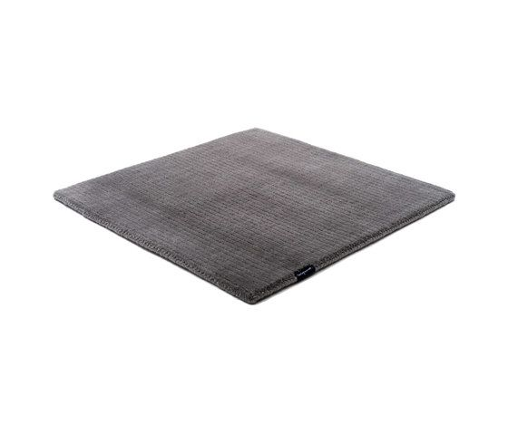 https://res.cloudinary.com/clippings/image/upload/t_big/dpr_auto,f_auto,w_auto/v1/product_bases/suite-sthlm-wool-dark-grey-by-kymo-kymo-clippings-6194822.jpg