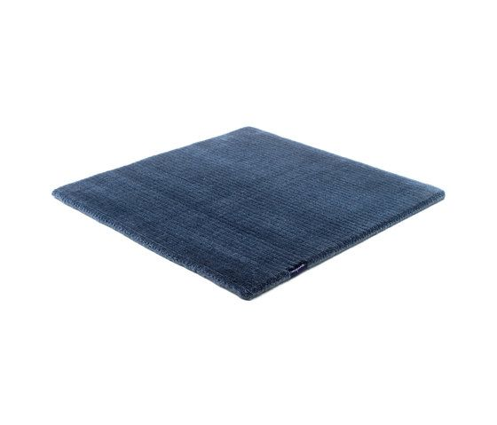 https://res.cloudinary.com/clippings/image/upload/t_big/dpr_auto,f_auto,w_auto/v1/product_bases/suite-sthlm-wool-light-denim-by-kymo-kymo-clippings-6109392.jpg