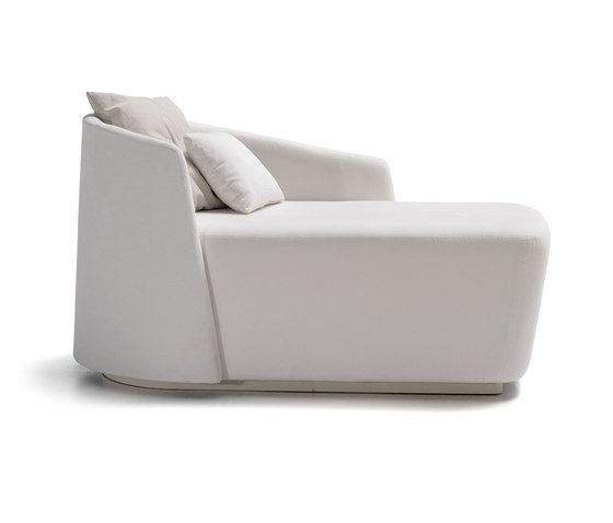 https://res.cloudinary.com/clippings/image/upload/t_big/dpr_auto,f_auto,w_auto/v1/product_bases/supernatural-chaise-longue-by-mobilfresno-alternative-mobilfresno-alternative-jorge-pensi-clippings-6253622.jpg