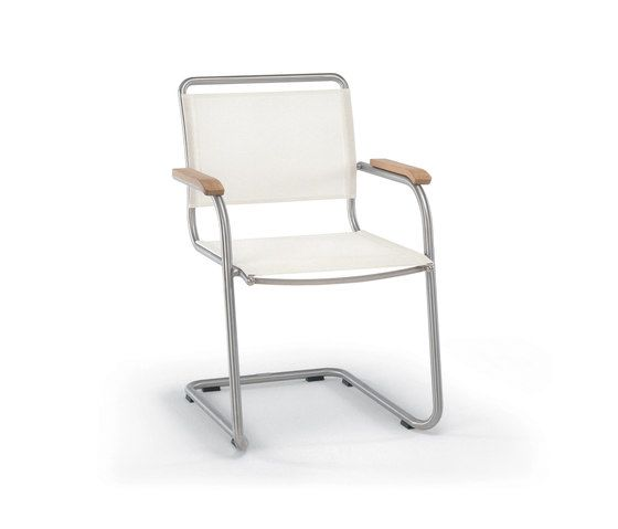 https://res.cloudinary.com/clippings/image/upload/t_big/dpr_auto,f_auto,w_auto/v1/product_bases/swing-cantilever-chair-by-fischer-mobel-fischer-mobel-clippings-6855002.jpg