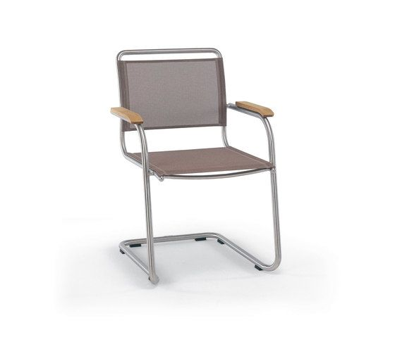https://res.cloudinary.com/clippings/image/upload/t_big/dpr_auto,f_auto,w_auto/v1/product_bases/swing-cantilever-chair-by-fischer-mobel-fischer-mobel-clippings-6855222.jpg
