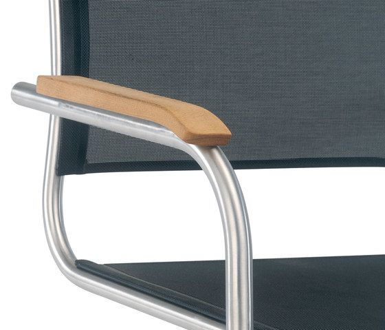 https://res.cloudinary.com/clippings/image/upload/t_big/dpr_auto,f_auto,w_auto/v1/product_bases/swing-cantilever-chair-by-fischer-mobel-fischer-mobel-clippings-6855322.jpg