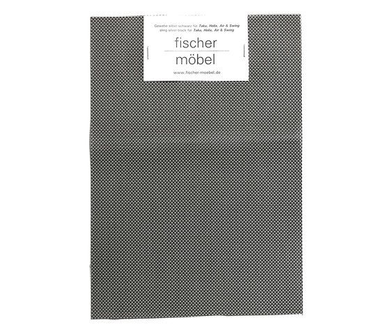 https://res.cloudinary.com/clippings/image/upload/t_big/dpr_auto,f_auto,w_auto/v1/product_bases/swing-cantilever-chair-by-fischer-mobel-fischer-mobel-clippings-6855612.jpg
