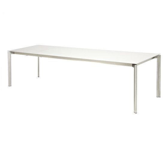 https://res.cloudinary.com/clippings/image/upload/t_big/dpr_auto,f_auto,w_auto/v1/product_bases/swing-front-slide-extension-table-by-fischer-mobel-fischer-mobel-clippings-3594542.jpg