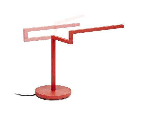 https://res.cloudinary.com/clippings/image/upload/t_big/dpr_auto,f_auto,w_auto/v1/product_bases/swing-table-lamp-by-objekten-objekten-alain-berteau-clippings-3070272.jpg