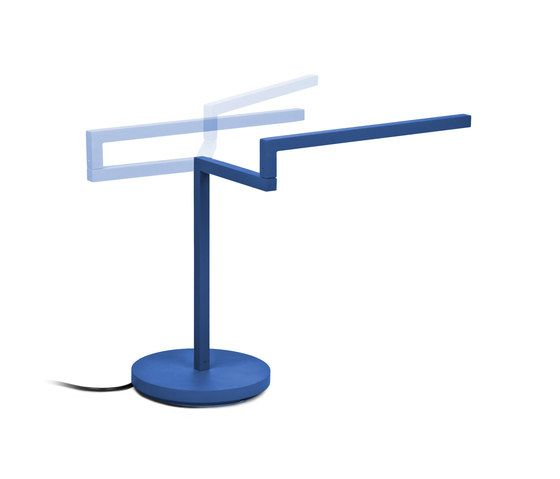 https://res.cloudinary.com/clippings/image/upload/t_big/dpr_auto,f_auto,w_auto/v1/product_bases/swing-table-lamp-by-objekten-objekten-alain-berteau-clippings-3070372.jpg