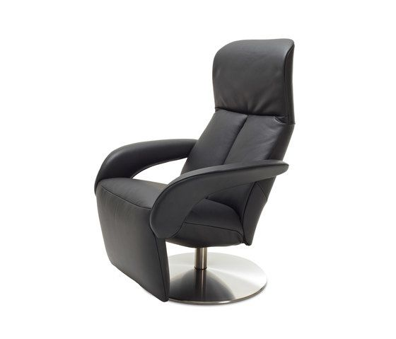 https://res.cloudinary.com/clippings/image/upload/t_big/dpr_auto,f_auto,w_auto/v1/product_bases/symphony-armchair-by-jori-jori-clippings-6430902.jpg