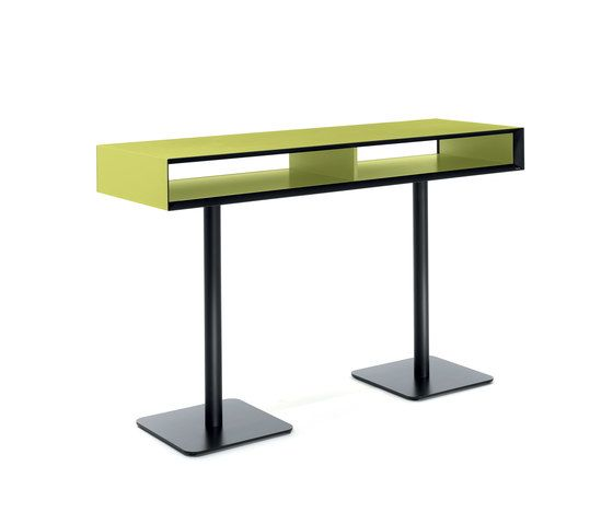 T-Meeting | Stand Up Table by Bene by Bene