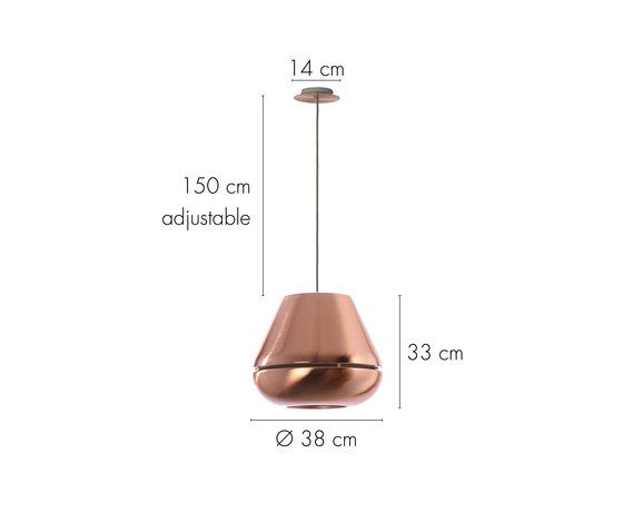 https://res.cloudinary.com/clippings/image/upload/t_big/dpr_auto,f_auto,w_auto/v1/product_bases/t1-copper-by-hind-rabii-hind-rabii-hind-rabii-clippings-3096492.jpg