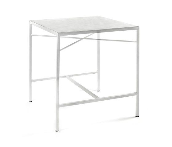 Table by Serax by Serax