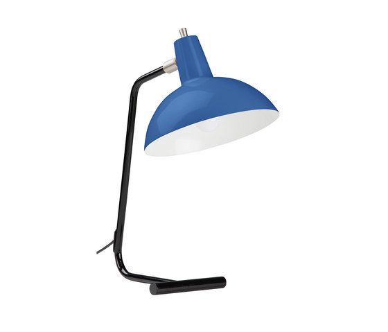 https://res.cloudinary.com/clippings/image/upload/t_big/dpr_auto,f_auto,w_auto/v1/product_bases/table-lamp-no-1501-the-director-by-anvia-anvia-jan-j-m-hoogervorst-clippings-3082182.jpg