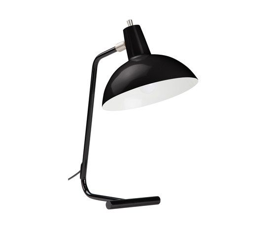 https://res.cloudinary.com/clippings/image/upload/t_big/dpr_auto,f_auto,w_auto/v1/product_bases/table-lamp-no-1501-the-director-by-anvia-anvia-jan-j-m-hoogervorst-clippings-3082202.jpg