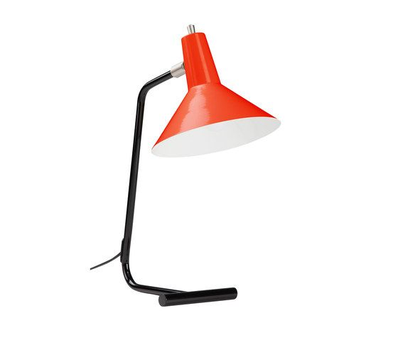 https://res.cloudinary.com/clippings/image/upload/t_big/dpr_auto,f_auto,w_auto/v1/product_bases/table-lamp-no-1504-the-attorney-in-fact-by-anvia-anvia-jan-j-m-hoogervorst-clippings-3110712.jpg