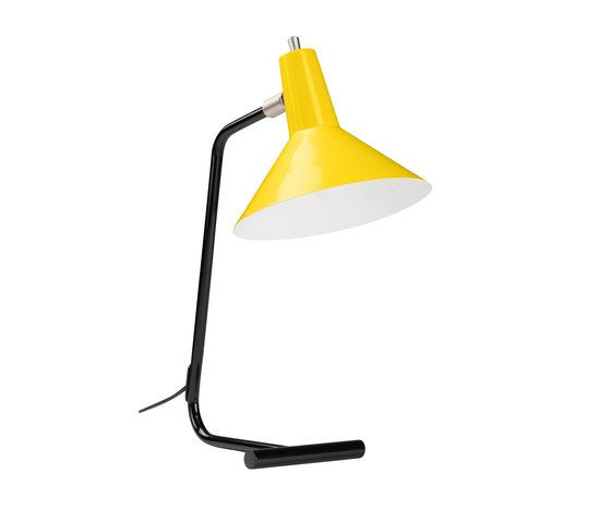 https://res.cloudinary.com/clippings/image/upload/t_big/dpr_auto,f_auto,w_auto/v1/product_bases/table-lamp-no-1504-the-attorney-in-fact-by-anvia-anvia-jan-j-m-hoogervorst-clippings-3110732.jpg
