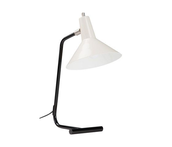 https://res.cloudinary.com/clippings/image/upload/t_big/dpr_auto,f_auto,w_auto/v1/product_bases/table-lamp-no-1504-the-attorney-in-fact-by-anvia-anvia-jan-j-m-hoogervorst-clippings-3110752.jpg