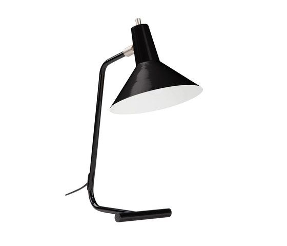 https://res.cloudinary.com/clippings/image/upload/t_big/dpr_auto,f_auto,w_auto/v1/product_bases/table-lamp-no-1504-the-attorney-in-fact-by-anvia-anvia-jan-j-m-hoogervorst-clippings-3110792.jpg