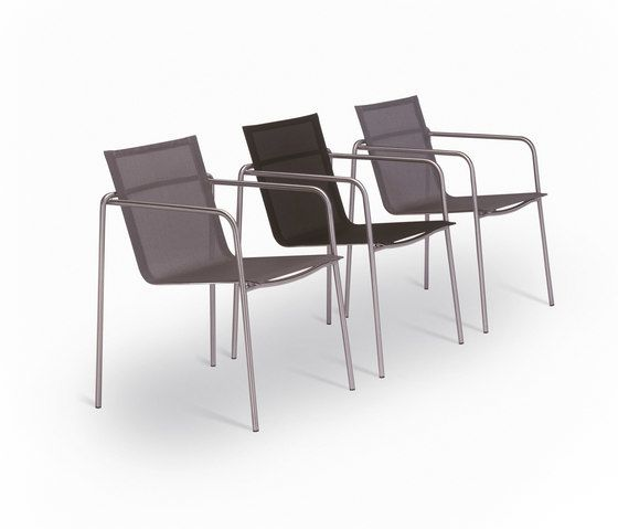 https://res.cloudinary.com/clippings/image/upload/t_big/dpr_auto,f_auto,w_auto/v1/product_bases/taku-armchair-by-fischer-mobel-fischer-mobel-mads-odgard-clippings-7104532.jpg