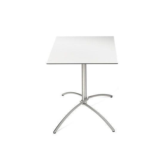 https://res.cloudinary.com/clippings/image/upload/t_big/dpr_auto,f_auto,w_auto/v1/product_bases/taku-bistro-table-by-fischer-mobel-fischer-mobel-mads-odgard-clippings-3562122.jpg