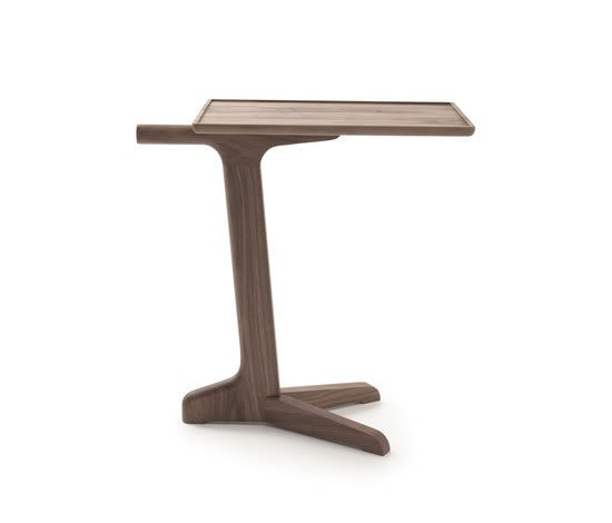 https://res.cloudinary.com/clippings/image/upload/t_big/dpr_auto,f_auto,w_auto/v1/product_bases/tavolini-9500-46-table-by-vibieffe-vibieffe-gianluigi-landoni-clippings-3797062.jpg