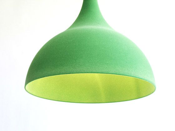 https://res.cloudinary.com/clippings/image/upload/t_big/dpr_auto,f_auto,w_auto/v1/product_bases/teardrop-flock-lime-by-dutchglobe-dutchglobe-arend-jan-hovestadt-clippings-8233822.jpg
