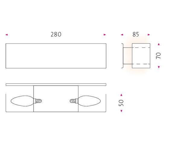 https://res.cloudinary.com/clippings/image/upload/t_big/dpr_auto,f_auto,w_auto/v1/product_bases/tegel-standardclassic-by-mawa-design-mawa-design-wilhelm-braun-feldweg-clippings-6318902.jpg