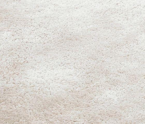 Tencel safari beige, 200x300cm by Miinu
