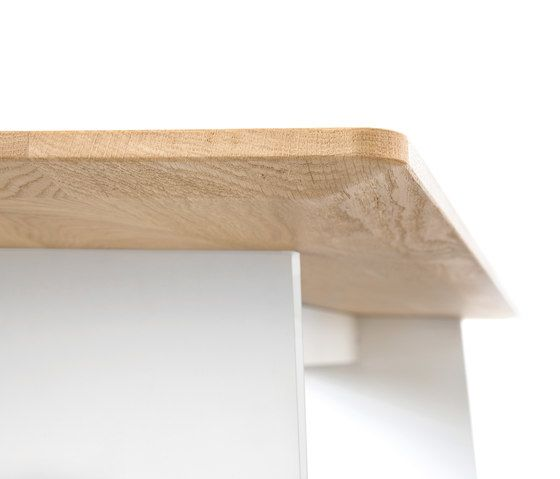https://res.cloudinary.com/clippings/image/upload/t_big/dpr_auto,f_auto,w_auto/v1/product_bases/tension-rectangular-table-by-conmoto-conmoto-birgit-hoffmann-christoph-kahleyss-maly-hoffmann-kahleyss-peter-maly-clippings-2842772.jpg