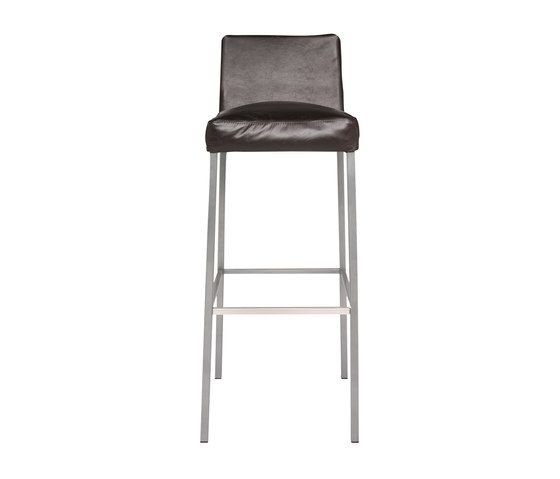 https://res.cloudinary.com/clippings/image/upload/t_big/dpr_auto,f_auto,w_auto/v1/product_bases/texas-bar-stool-by-kff-kff-clippings-2890172.jpg