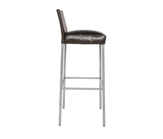 https://res.cloudinary.com/clippings/image/upload/t_big/dpr_auto,f_auto,w_auto/v1/product_bases/texas-bar-stool-by-kff-kff-clippings-2890192.jpg