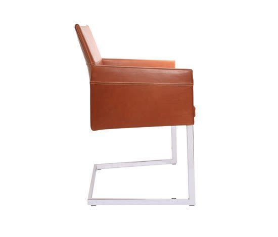 https://res.cloudinary.com/clippings/image/upload/t_big/dpr_auto,f_auto,w_auto/v1/product_bases/texas-cantilever-chair-by-kff-kff-clippings-5005322.jpg