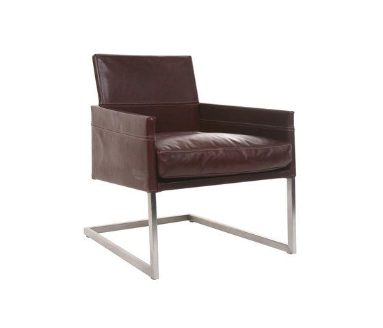 https://res.cloudinary.com/clippings/image/upload/t_big/dpr_auto,f_auto,w_auto/v1/product_bases/texas-xxl-cantilever-chair-by-kff-kff-clippings-3718152.jpg