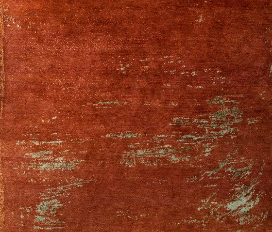 https://res.cloudinary.com/clippings/image/upload/t_big/dpr_auto,f_auto,w_auto/v1/product_bases/texture-paint-chestnut-by-reuber-henning-reuber-henning-clippings-6967442.jpg