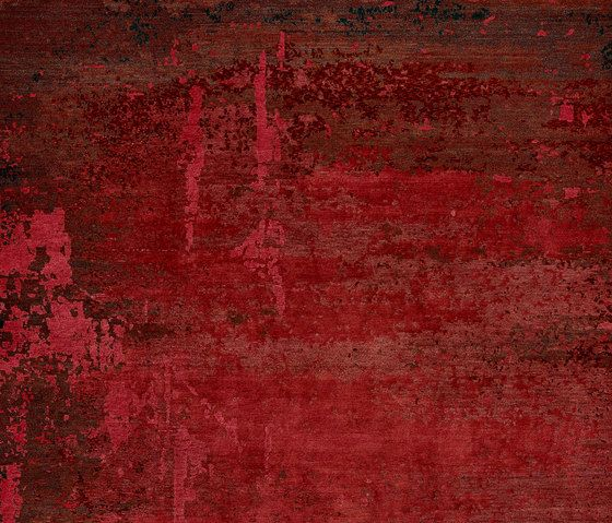https://res.cloudinary.com/clippings/image/upload/t_big/dpr_auto,f_auto,w_auto/v1/product_bases/texture-shallow-cerise-by-reuber-henning-reuber-henning-clippings-5998592.jpg