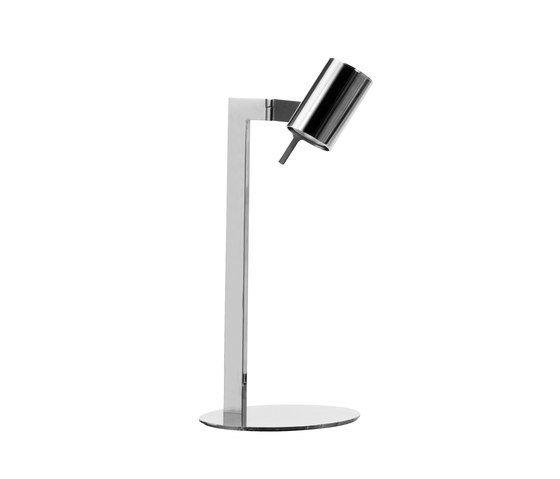 Texus LED Table Lamp by Christine Kröncke by Christine Kröncke
