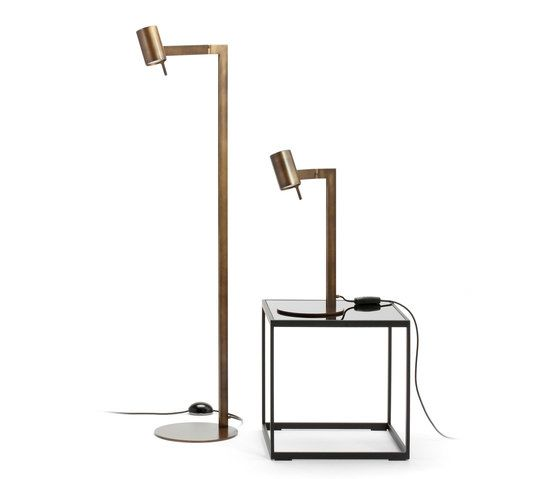 https://res.cloudinary.com/clippings/image/upload/t_big/dpr_auto,f_auto,w_auto/v1/product_bases/texus-led-table-lamp-by-christine-kroncke-christine-kroncke-michael-raasch-clippings-3921872.jpg