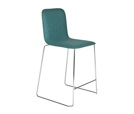 https://res.cloudinary.com/clippings/image/upload/t_big/dpr_auto,f_auto,w_auto/v1/product_bases/than-chair-barstool-by-lensvelt-lensvelt-richard-hutten-clippings-2762332.jpg