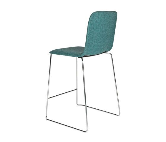https://res.cloudinary.com/clippings/image/upload/t_big/dpr_auto,f_auto,w_auto/v1/product_bases/than-chair-barstool-by-lensvelt-lensvelt-richard-hutten-clippings-2762372.jpg
