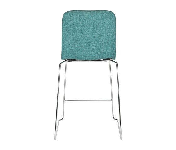 https://res.cloudinary.com/clippings/image/upload/t_big/dpr_auto,f_auto,w_auto/v1/product_bases/than-chair-barstool-by-lensvelt-lensvelt-richard-hutten-clippings-2762392.jpg