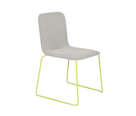 https://res.cloudinary.com/clippings/image/upload/t_big/dpr_auto,f_auto,w_auto/v1/product_bases/than-chair-by-lensvelt-lensvelt-richard-hutten-clippings-1734102.jpg