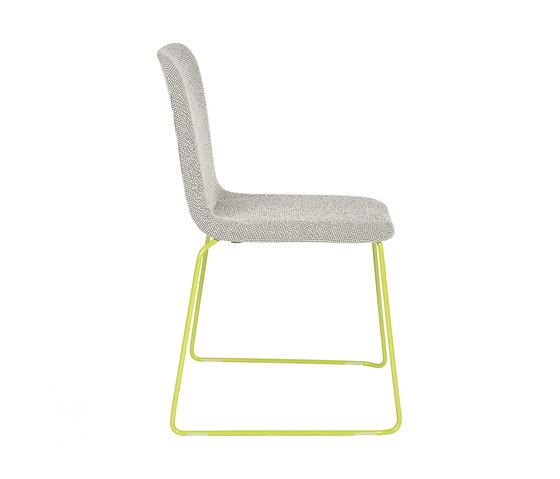 https://res.cloudinary.com/clippings/image/upload/t_big/dpr_auto,f_auto,w_auto/v1/product_bases/than-chair-by-lensvelt-lensvelt-richard-hutten-clippings-1734122.jpg