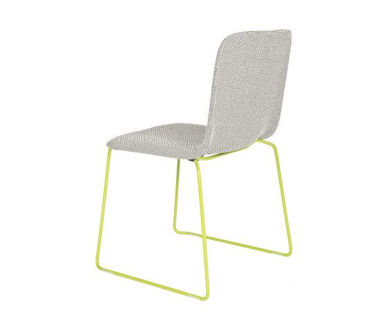 https://res.cloudinary.com/clippings/image/upload/t_big/dpr_auto,f_auto,w_auto/v1/product_bases/than-chair-by-lensvelt-lensvelt-richard-hutten-clippings-1734142.jpg