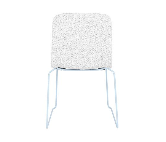 https://res.cloudinary.com/clippings/image/upload/t_big/dpr_auto,f_auto,w_auto/v1/product_bases/than-chair-by-lensvelt-lensvelt-richard-hutten-clippings-1734242.jpg