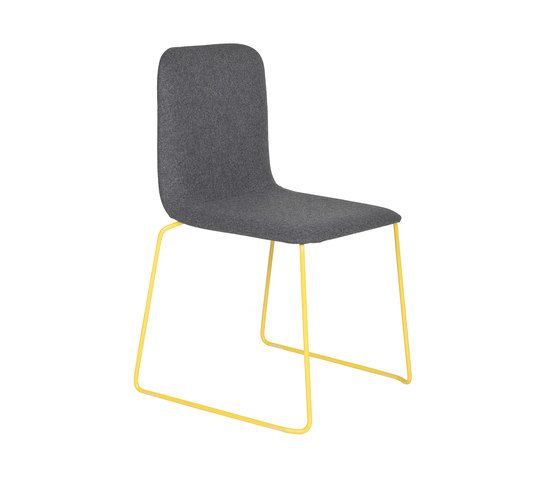 https://res.cloudinary.com/clippings/image/upload/t_big/dpr_auto,f_auto,w_auto/v1/product_bases/than-chair-by-lensvelt-lensvelt-richard-hutten-clippings-1734262.jpg