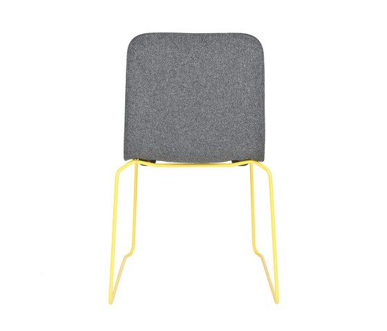 https://res.cloudinary.com/clippings/image/upload/t_big/dpr_auto,f_auto,w_auto/v1/product_bases/than-chair-by-lensvelt-lensvelt-richard-hutten-clippings-1734282.jpg