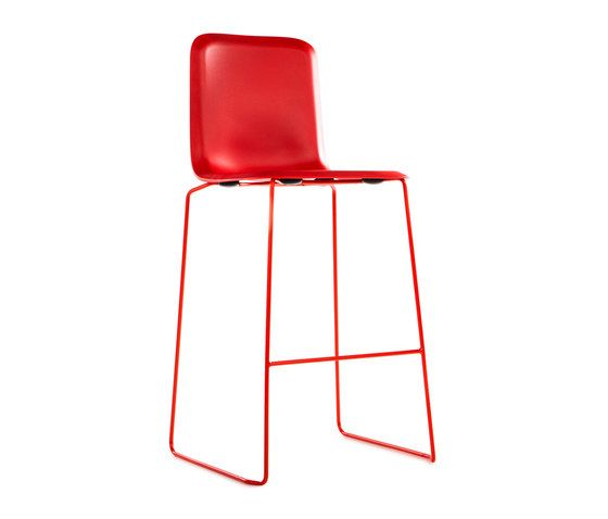 https://res.cloudinary.com/clippings/image/upload/t_big/dpr_auto,f_auto,w_auto/v1/product_bases/that-chair-barstool-by-lensvelt-lensvelt-richard-hutten-clippings-2788342.jpg