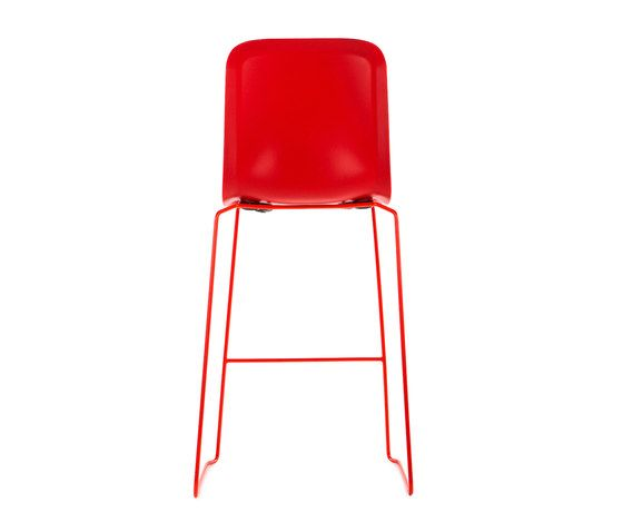 https://res.cloudinary.com/clippings/image/upload/t_big/dpr_auto,f_auto,w_auto/v1/product_bases/that-chair-barstool-by-lensvelt-lensvelt-richard-hutten-clippings-2788382.jpg