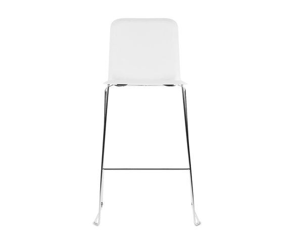 https://res.cloudinary.com/clippings/image/upload/t_big/dpr_auto,f_auto,w_auto/v1/product_bases/that-chair-barstool-by-lensvelt-lensvelt-richard-hutten-clippings-2788412.jpg